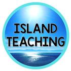 Island Teaching Store
