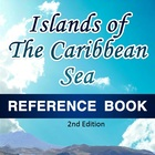 Islands of the Caribbean Sea Publications
