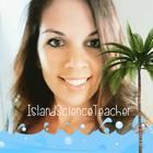 IslandScienceTeacher