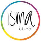 Isma Clips