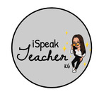 ispeak teacher