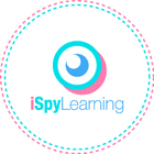 iSpyLearning