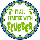 It All Started with Flubber