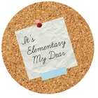 It Is Elementary My Dear with Michele