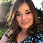 It Meets Your NEADS
