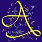 Italic Handwriting by Jim Bennett