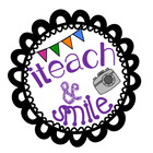 iTeach and Smile