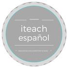 iteach espanol