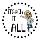 iTeach it All