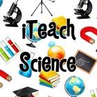 iTeach Science