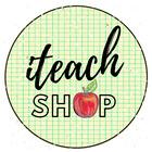 iTeach Shop