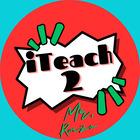 iTeach2