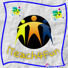 iTeach4Fun