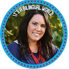 It's a Bilingual World