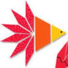Its a Fish Hopper