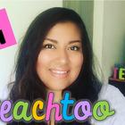 Its A Teachers Life By Sara O