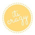 it's crazy