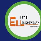 It's ELLementary