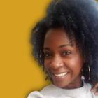 It's Heart Work