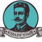 It's Knapp Time