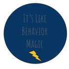 It's Like Behavior Magic
