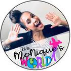 Its MoNiques World