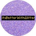 ItsBetterWithGlitter