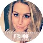 itskindie