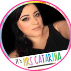 itsmrscatarina