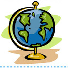 ItsMsLaCount World Geography