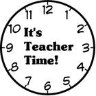 ItsTeacher Time