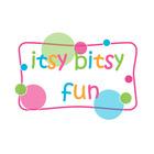 Itsy Bitsy Fun