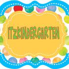 Itzkindergarten