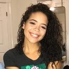 Ivana Castillo