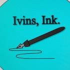 Ivins Ink