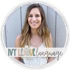 Ivy League Language