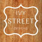 Ivy Street