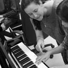 Iza Piano Studio