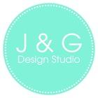 J and G Design Studio
