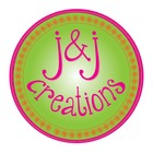 J and J Creations