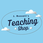 J Russells Teaching Shop