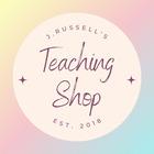 J Russells Teaching Shop
