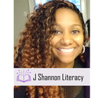 J Shannon Literacy