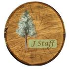 J Staff