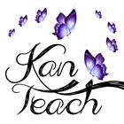 J-Kan Teach