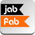Jabfab