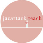 jacattack dot teach
