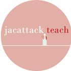 jacattack teach