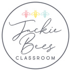Jackie Bees Classroom