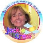 Jackie Crews